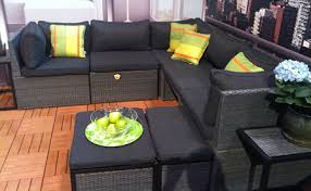 Outdoor Benches Canada Patio Furniture Covers In Canada Home Decoration Ideas
