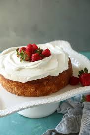 tres leches cake or pastel de tres leches