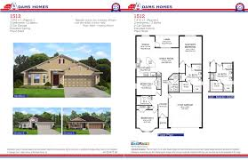 lehigh acres adams homes