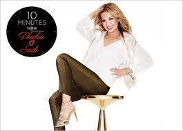 10 minutes with thalia the ultimate holiday gift guide mblog