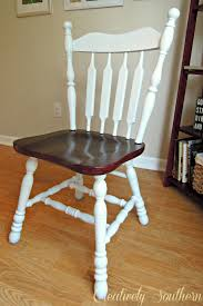 Dining Room Chair Height Dining Chairs Height Gallery Dining