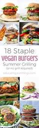 best 25 vegan burgers ideas on pinterest best veggie burger
