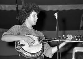 arlo guthrie thanksgiving displaying items by tag summerfest