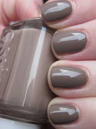 taupe finger nail polish fall 2013 nail polish i love pinterest