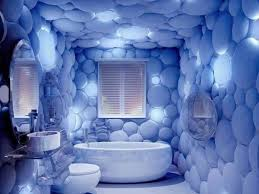 awesome bathroom designs bathroom ideas awesome bathrooms ideas stunning simply amazing