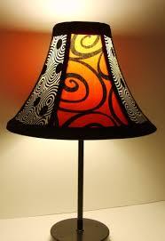 floor lamps review jojo designs turquoise funky zebra lamp shade