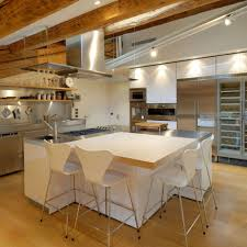 kitchen room 2017 stainless steel units kitchen island penthouse