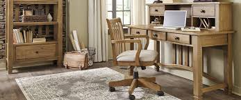 Home Office Furniture Pilgrim Furniture City - Used office furniture manchester ct
