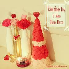 Simple Decoration For Valentine S Day by 24 Best Valentine U0027s Day Diy Images On Pinterest Valentines Day