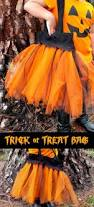diy trick or treat bag two sisters crafting