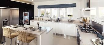 Redrow Oxford Floor Plan Redrow Homes Interior Design U2013 House Style Ideas