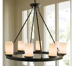 round chandelier light how decorate round chandelier u2014 best home decor ideas