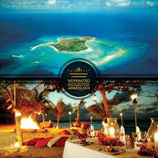 necker island necker island prestigious star awards global luxury venue awards