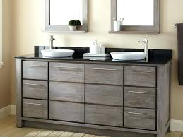 cheap bathroom vanities toronto u2013 renaysha