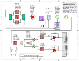 visio alternative for electrical engineering edraw u2013 readingrat net