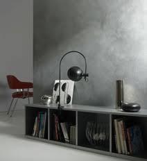 peinture lavable pour cuisine quelle peinture pour quelle pièce côté maison