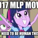 Mlp Meme Generator - mlp meme maker meme best of the funny meme