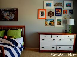 Childrens Bedroom Interior Ideas Bedroom Ideas Awesome Yellow Kids Room Decor Idea With