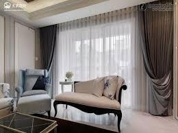 schöne vorhänge für wohnzimmer modernes design vorhänge für wohnzimmer inspirierende schöne
