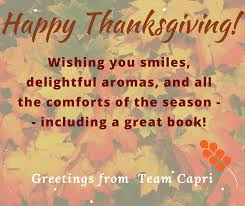 warm thanksgiving wishes from diane diane