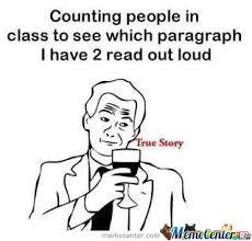 True Story Memes - true story by elbarvaro meme center