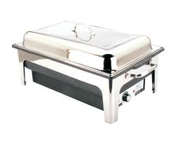 chafing dish rental electric chafing dish staless warmer stainless steel food buffet