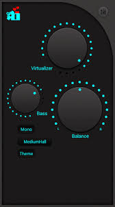 bass booster apk bass booster 1 3 4 apk android 3 0 honeycomb apk tools