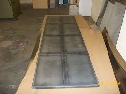 Zinc Table Top Metal Sheets Limited U0027s Most Interesting Flickr Photos Picssr