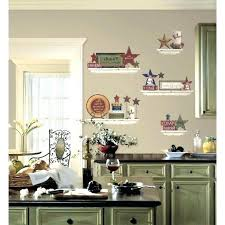 kitchen furnishing ideas small kitchen decor small apartment kitchen design ideas awesome