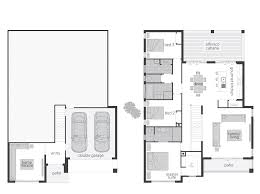 monterey act floorplans mcdonald jones homes