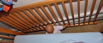Side Crib For Bed Drop Side Crib Questions Answers Onsafety