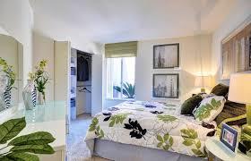 La Jolla Luxury Homes by Village Square Apartments In La Jolla Ca