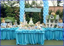1st birthday party ideas for boys 93 1st birthday party themes for baby boy best ideas baby boy