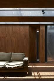 home design architect 2014 1238 best architecture images on pinterest architecture arch
