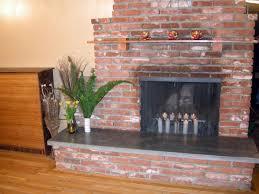 fireplace new gas fireplace hearth ideas fireplace new gas fireplace hearth ideas