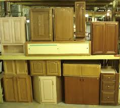 used kitchen furniture for sale kitchen cabinets used kitchen cabinets for sale home