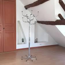 vintage tree coat rack by sidse werner for fritz hansen for sale
