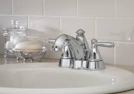 bathroom plumbing fixtures impressive zhydoor