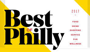 50 Best Online Shopping Sites Where To Shop Online Now by Best Of Philly 2017 Philadelphia Magazine