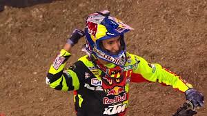 motocross news supercross trials and motocross news