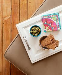 Diy Home Decor Craft Ideas Pinterest Home Decor Craft Ideas 25 Best Ideas About Diy Decorating On