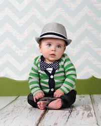 Luxury Designer Baby Clothes - 42 best baby clothes images on pinterest babies clothes coming