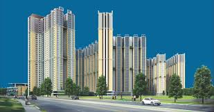1000 Sq Ft Apartment 1000 Sq Ft 2 Bhk 2t Apartment For Sale In Amrapali Adarsh Awas