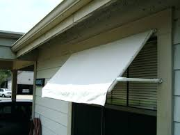A E Awning Fabric Rv Window Awning Replacement Fabric Carefree Window Awning