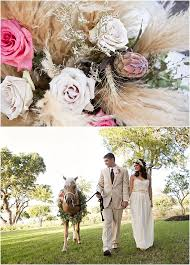 austin equestrian styled shoot by addison studios austin style
