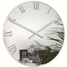 Best Clocks Images On Pinterest Perpetual Calendar Calendar - Design clocks wall