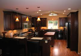 Kitchen Cabinets Maryland Kitchen Bathroom Renovations New Kitchen Home Remodeling Ideas