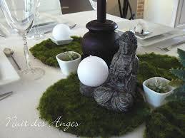 Deco Salle De Bain Nature Zen by Deco Nature Zen Meilleures Images D U0027inspiration Pour Votre