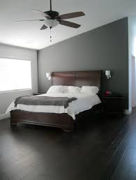 image result for grey walls and dark wood floors grey walls with