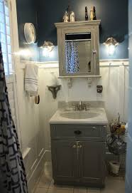 shabby chic bathroom lighting fixtures regarding bathroom light